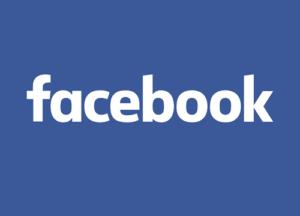 facebookとfacebookの広告の効果