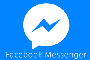 facebookのmessengerをビジネスで活かす方法