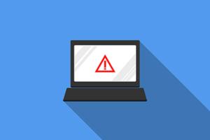 セキュリティ強化!wordpressのログイン画面で対処する方法